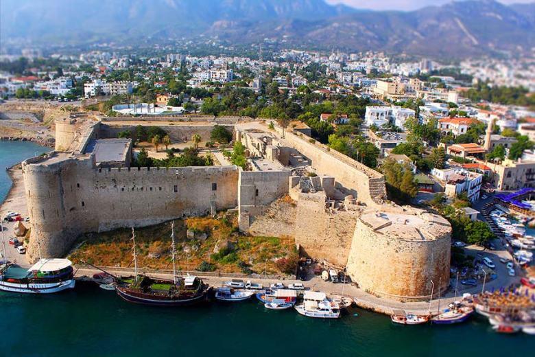 ztemp4 Kyrenia